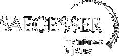 Logo_montres_bijoux_pos_trans.png